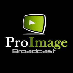 proimage