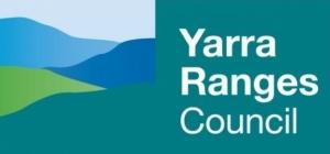 Yarra-Ranges-Logo